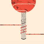 trent-walton-thumb