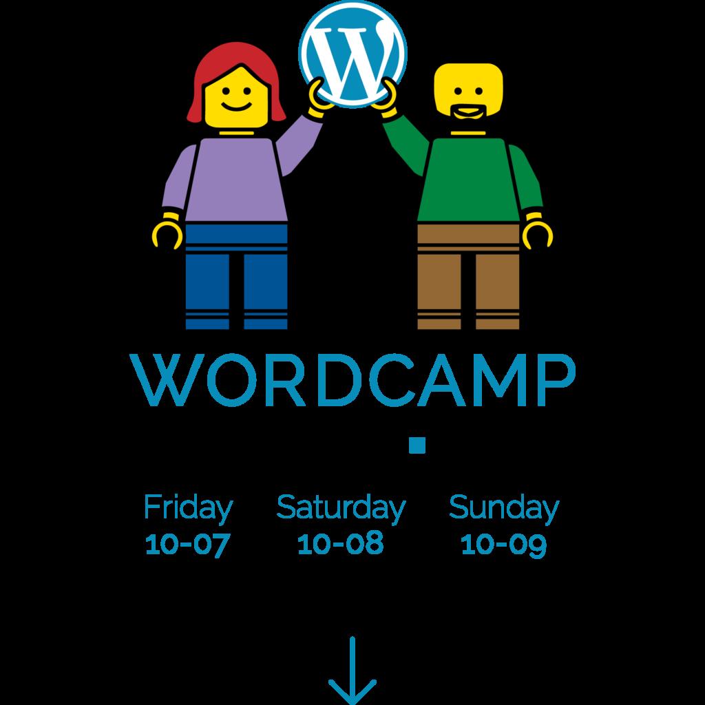 orlando-wordcamp-hero
