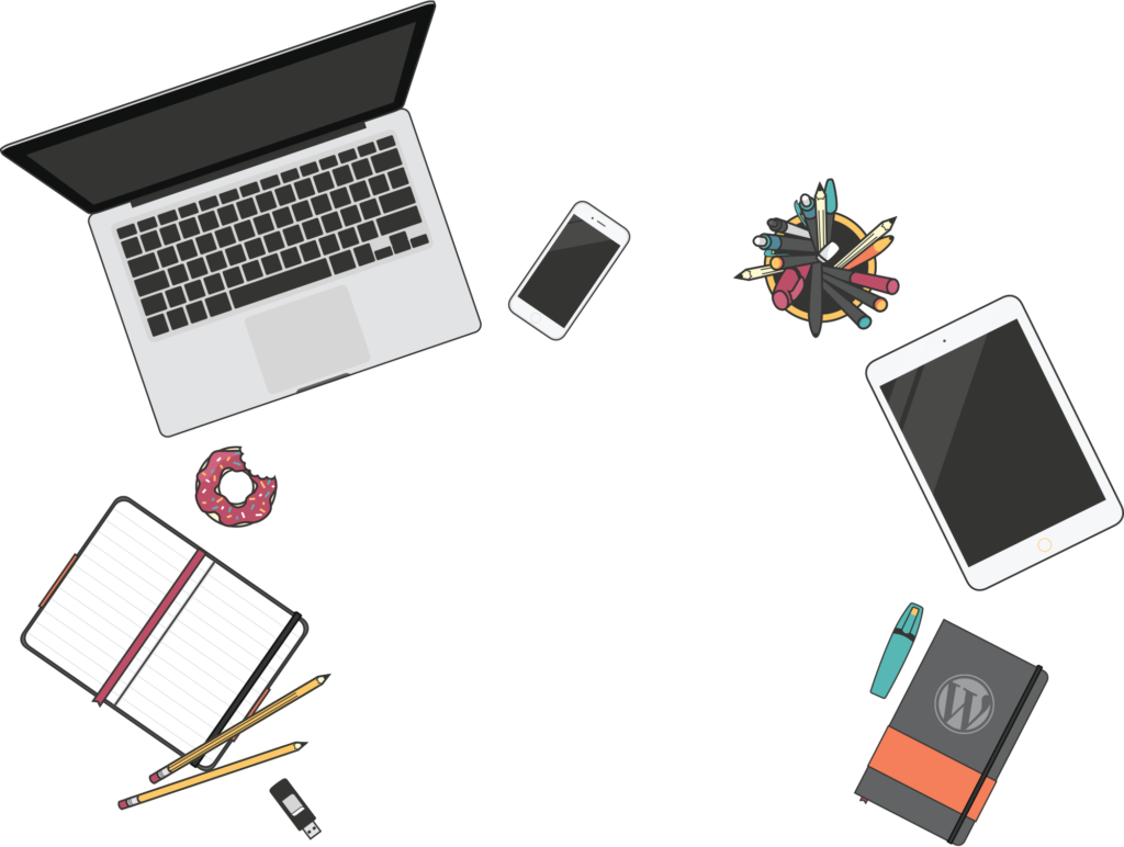 wordcamp-raleigh-hero-2016